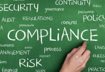 Compliance Awareness-sessies