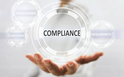 Compliance training module 1: MOT/WID